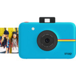 Фотоаппарат Polaroid Snap Blue