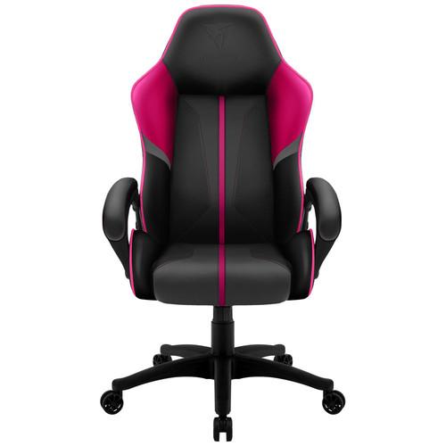 Компьютерная мебель ThunderX3 BC1 Boss Fuchsia AIR (TX3-BC1FUCH)