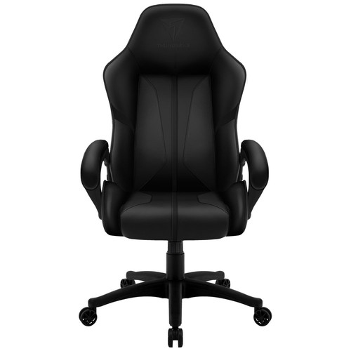 Компьютерная мебель ThunderX3 BC1 Boss Void (TX3-BC1VOID)