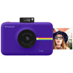 Фотоаппарат Polaroid Snap Touch Purple