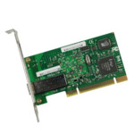 Сетевая карта ACD ACD-82545EB-1x1G-SFP