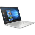 Ноутбук HP 15-dw0023ur