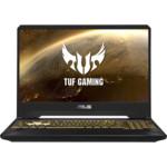 Ноутбук Asus TUF Gaming FX505GE-BQ526T