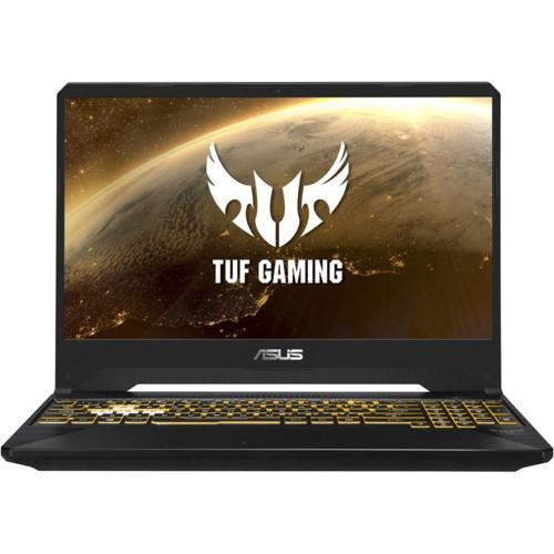 TUF Gaming FX505GE-BQ526T