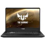 Ноутбук Asus TUF Gaming FX705DD-AU016T