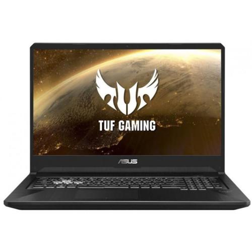 TUF Gaming FX705DD-AU016T