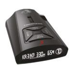 Автомобильный видеорегистратор Tomahawk Радар-детектор NAVAJO S