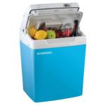 Холодильник Starwind Автохолодильник CF-129 29л 48Вт