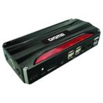 Digma Пуско-зарядное устройство DCB-160