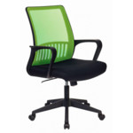 Компьютерная мебель Бюрократ MC-201/SD/TW-11