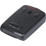 Автомобильный видеорегистратор Sho-Me Радар-детектор G-700
