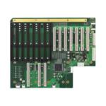 Платформа для ПК ADVANTECH PCA-6114P7-0E1E