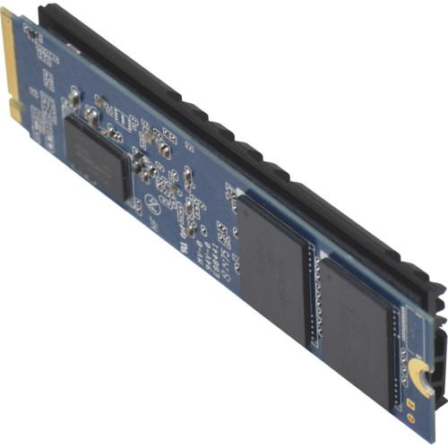 Viper VP4100