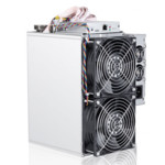 BITMAIN Antminer T17-42TH/s
