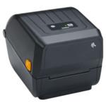Фискальный принтер Zebra ZD220 TT