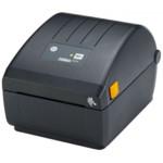 Фискальный принтер Zebra ZD220 DT