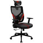 Компьютерная мебель ThunderX3 YAMA1 Black/Red