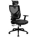Компьютерная мебель ThunderX3 YAMA1 Black