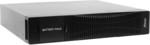 Дополнительный аккумуляторные блоки для ИБП Powerman 1KVA (4PCS 9Ah/12V)   24-18-2U-1.4 (F)