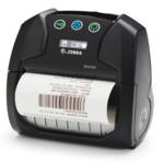 Принтер этикеток Zebra ZQ220