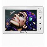 Falcon Eye Видеодомофон  Cosmo Plus