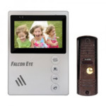 Falcon Eye Видеодомофон KIT- Vista