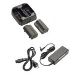 Trimble Зарядное устройство для TSC7