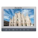 Falcon Eye Видеодомофон Milano Plus HD