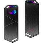 Аксессуар для жестких дисков Asus контейнер для NVMe-накопителей ROG Strix Arion