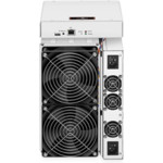 BITMAIN Antminer T17+ 58TH/s