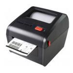 Принтер этикеток Honeywell DT Принтер PC42D