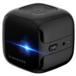Проектор Cinemood Storyteller VR