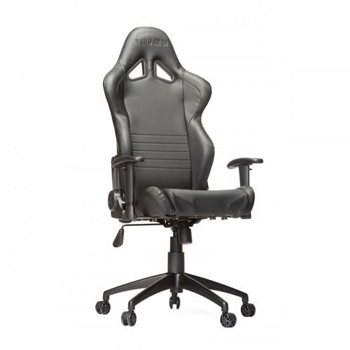 Компьютерная мебель Vertagear Racing Series S-Line SL2000 Black/Carbon Edition (VG-SL2000_CB)