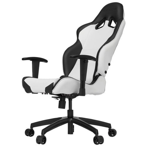 Компьютерная мебель Vertagear Racing Series S-Line SL2000 White/Black Edition (VG-SL2000_WBK)
