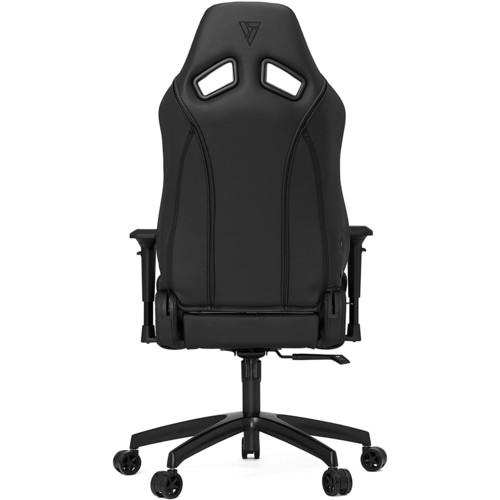 Компьютерная мебель Vertagear S-Line 5000 Black (VG-SL5000_BK)