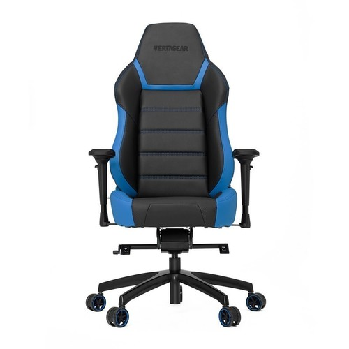 Компьютерная мебель Vertagear Racing Series S-Line PL6000 Black/Blue Edition (VG-PL6000_BL)