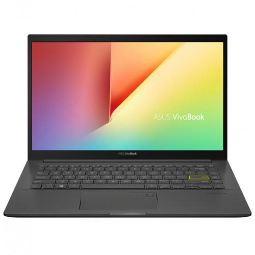 Ноутбук Asus K413FQ (90NB0R6F-M00410)