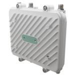 WiFi точка доступа Extreme AP-7562-670042-1-WR
