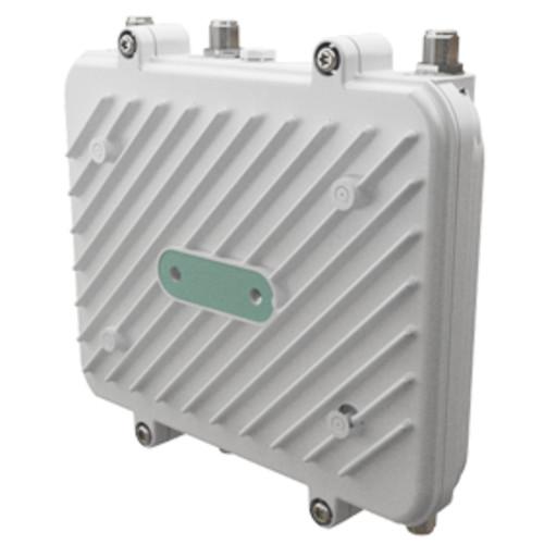 WiFi точка доступа Extreme AP-7562-670042-1-WR (AP-7562-670042-1-WR)