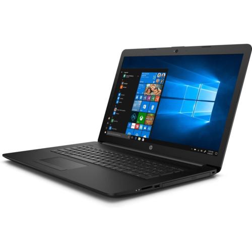 Ноутбук HP 17-by0206ur (104D3EA)