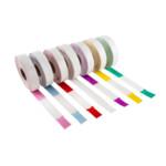 Аксессуар для штрихкодирования Honeywell Этикетки-браслеты