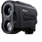 Аксессуары для телефона Nikon Бинокль 10x 42мм MONARCH 2000