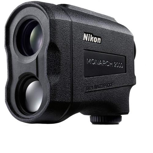 Аксессуары для телефона Nikon Бинокль 10x 42мм MONARCH 2000 (BKA148YA)