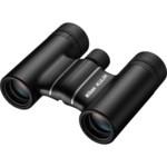 Аксессуары для телефона Nikon Бинокль 10x 21мм Aculon ACULON T02