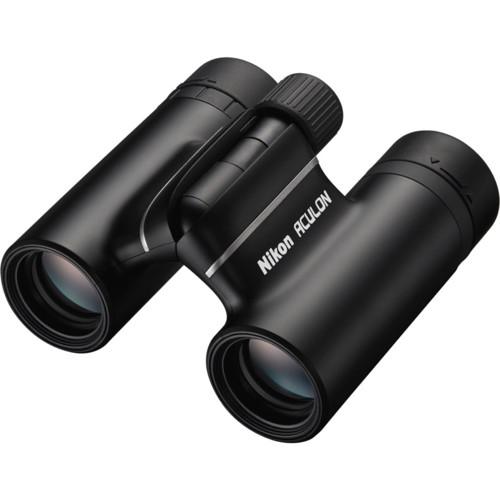 Аксессуары для телефона Nikon Бинокль 10x 21мм Aculon ACULON T02 (BAA861WA)