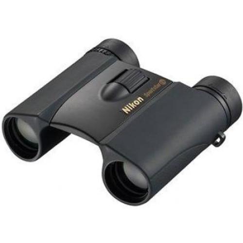 Аксессуары для телефона Nikon Бинокль 10x 25мм Sportstar EX DCF (BAA711AA)