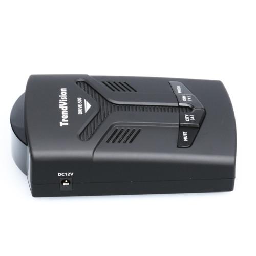 TrendVision Drive-700 (130720202)