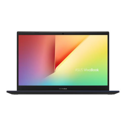 Ноутбук Asus VivoBook 15 X571LI (90NB0QI1-M01330)