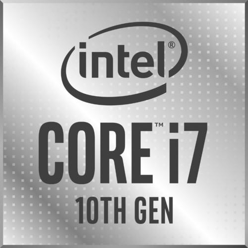 Процессор Intel Core i7-10700F TRAY (CM8070104282329)