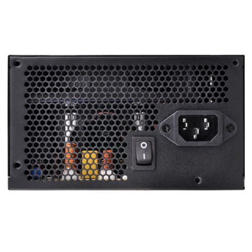 Блок питания Silverstone SST-ST70F-ES230 (G540ST700E23220)